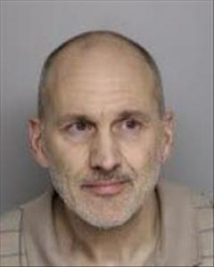 Jeffrey Todd Acree a registered Sex Offender of California