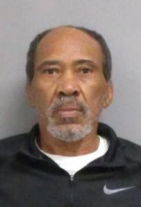 Jeffrey Curtis Adams a registered Sex Offender of California