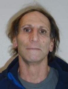 Jeffrey Allan Bitetti a registered Sex Offender of California
