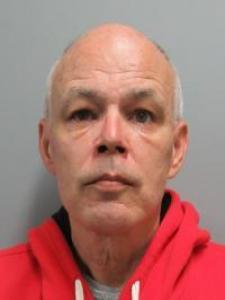 Jeffrey Alan Brohn a registered Sex Offender of California