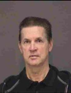 Jeffrey Bryan a registered Sex Offender of California