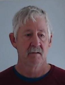 Jeffrey Allen Chapman a registered Sex Offender of California