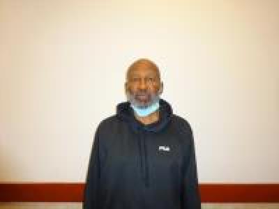 Jeffrey Lynn Cole a registered Sex Offender of California