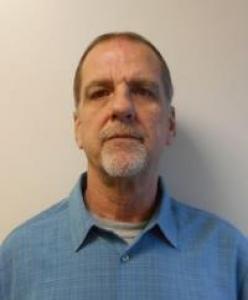 Jeffrey Robert Connor a registered Sex Offender of California