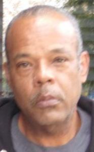 Jeffrey M Dillard a registered Sex Offender of California