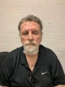 Jeffrey Doris a registered Sex Offender of California
