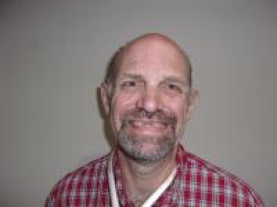Jeffrey Lee Douglas a registered Sex Offender of California