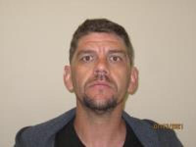 Jeffrey Raymond Ells a registered Sex Offender of California