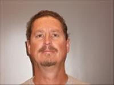 Jeffrey Alan Fralick a registered Sex Offender of California