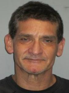 Jeffrey Stephen Gatti a registered Sex Offender of California
