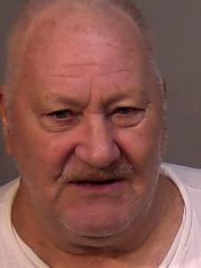 Jeffrey Paul Green a registered Sex Offender of California