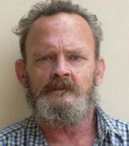 Jeffrey Alan Hatchel a registered Sex Offender of California