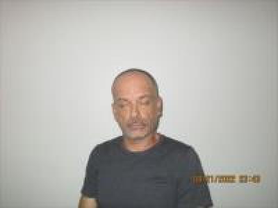 Jeffrey Michael Hawkins a registered Sex Offender of California