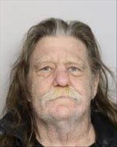 Jeffrey Clark Hayes a registered Sex Offender of California