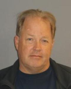Jeffrey Allan Hilmer a registered Sex Offender of California