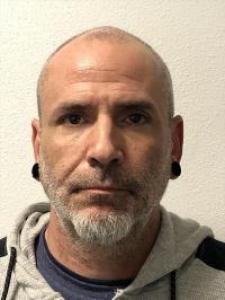 Jeffrey Peter House a registered Sex Offender of California