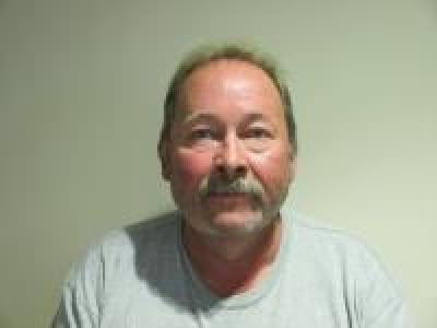 Jeffrey S Hoxsie a registered Sex Offender of California