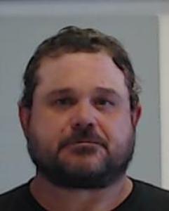 Jeffrey Robert Johnson a registered Sex Offender of California