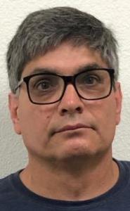 Jeffrey George Koehn a registered Sex Offender of California