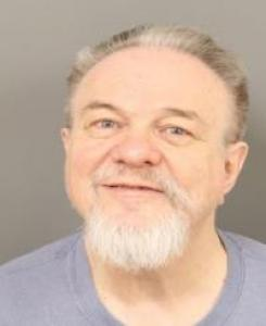 Jeffrey Lipton a registered Sex Offender of California