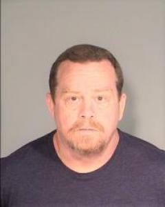 Jeffrey Max Lukacs a registered Sex Offender of California