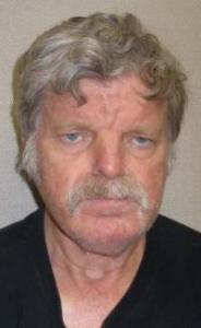 Jeffrey Lee Mcdaniel a registered Sex Offender of California
