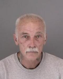Jeffrey Michael Morris a registered Sex Offender of California