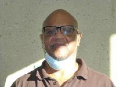 Jeffrey Lyn Morris a registered Sex Offender of California