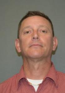 Jeffrey Brice Ogle a registered Sex Offender of California