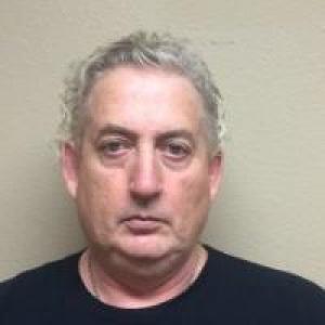 Jeffrey William Porter a registered Sex Offender of California