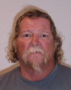 Jeffrey Wayne Privitt a registered Sex Offender of California