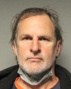 Jeffrey Lee Putman a registered Sex Offender of California