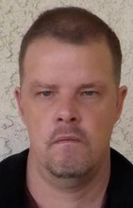 Jeffrey Lee Roscher a registered Sex Offender of California