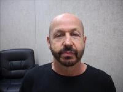 Jeffrey Thomas Sackman a registered Sex Offender of California