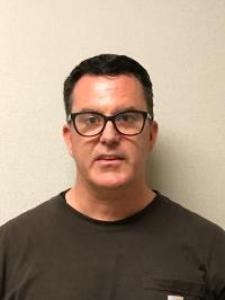 Jeffrey David Schinkel a registered Sex Offender of California
