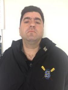 Jeffrey Alden Shoolman a registered Sex Offender of California