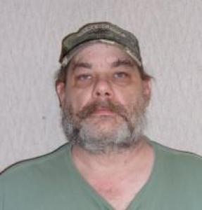 Jeffrey Scott Stone a registered Sex Offender of California