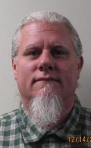 Jeffrey Sudman a registered Sex Offender of California