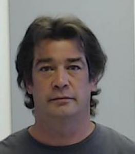Jeffrey David Thomas a registered Sex Offender of California