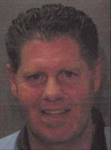 Jeffrey Steven Wells a registered Sex Offender of California