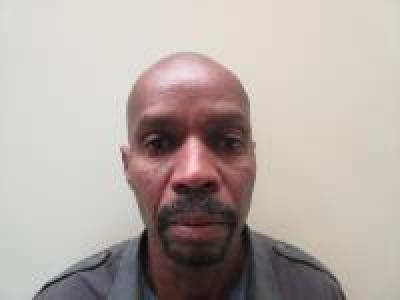 Jeffrey Alan Young a registered Sex Offender of California