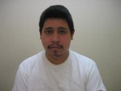 Jeffry Steven Morales a registered Sex Offender of California