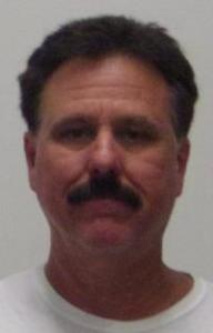 Jeff Sean Braley a registered Sex Offender of California