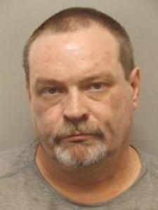 Jeff Richard Marks a registered Sex Offender of California