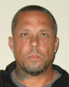 Jeremy Ray Despois a registered Sex Offender of California