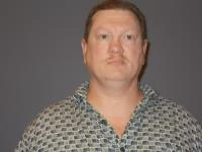 Jeremy Noel Dooley a registered Sex Offender of California