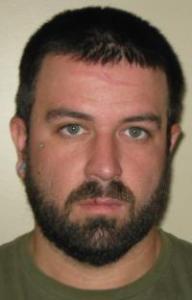 Jeremy Stephen Ekstrom a registered Sex Offender of California