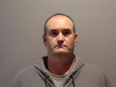 Jeremy Paul Johnson a registered Sex Offender of California