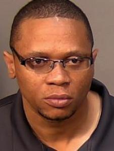 Jeremy Parker Morton a registered Sex Offender of California