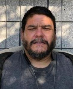 Jeremy Perez a registered Sex Offender of California